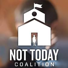 Not Today Coalition