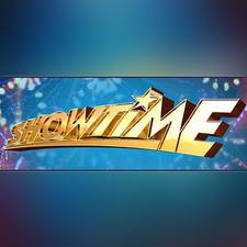 Showtime (ABS CBN)