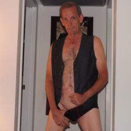 dating site profile male