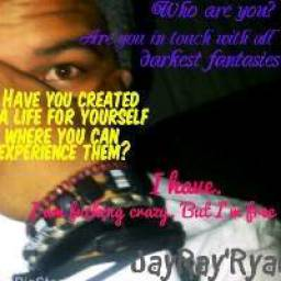 JayRayRyanF30