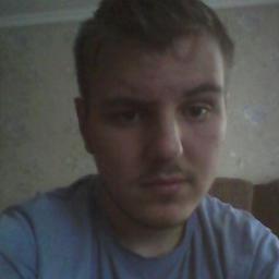 AndrewKorniychyk