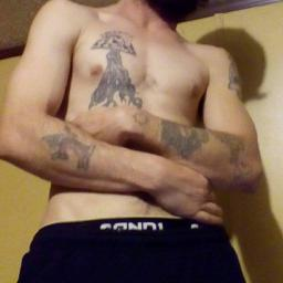 from Ethan from gay penna personals photo