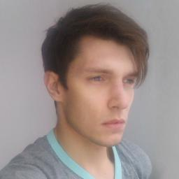 Anastasy