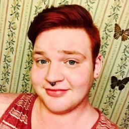 Gay dating app in dunmore pennsylvania