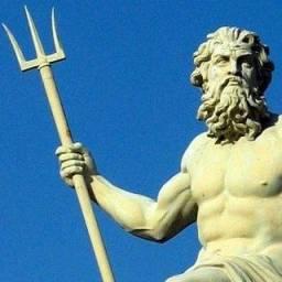 PoseidonN19