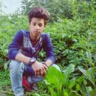 RahulS71