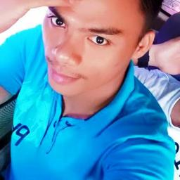 gay dating baguio city