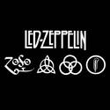 Led Zeppelin Official