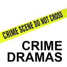 Crime Dramas