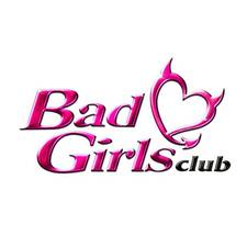 The Bad Girls Club
