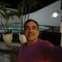 Ricardo0712