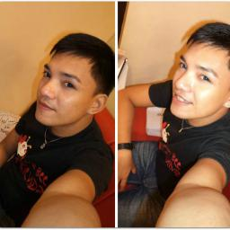 dating i Cagayan de oro City