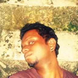Trivandrum Gay Hookup Site