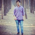 KrishnaG90