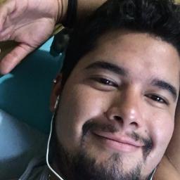 Gay Hookup Website Mexico