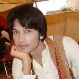 Gay Dating Delhi NCR Speed Dating Marc l'amour est dans le pré