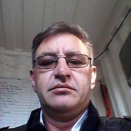 Mpumalanga homofil dating sitesBaltimore datingside