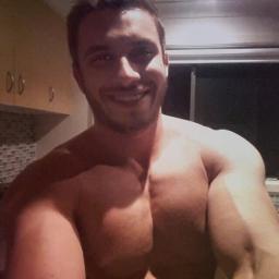 Gay dating site dubai