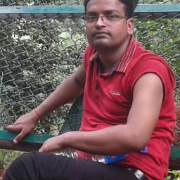 Sahil4790