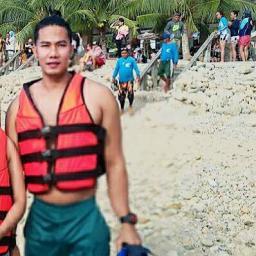 dating Iloilo