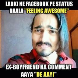 Gay Dating Ghaziabad