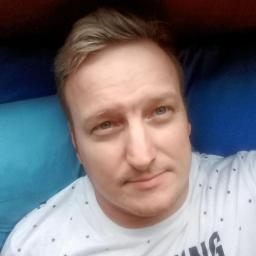 Gay dating site durban