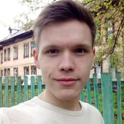 gay dating moscow