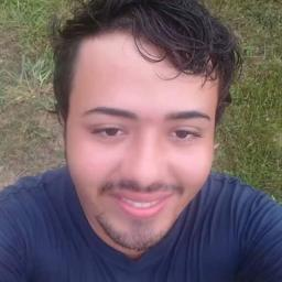 Gay dating in belize