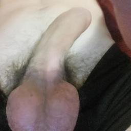 bence9696