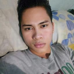 Gay dating in Cebu