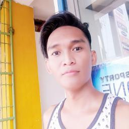 online dating Bacolodvragen om te vragen wanneer uw online dating