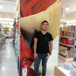 Cebu gay dating sites