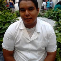 LuisCaRH