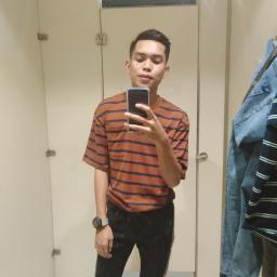 Davao gay dating