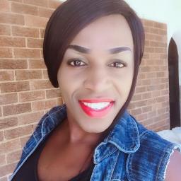 Johannesburg gay online datingseniorer dating tjänster gratis
