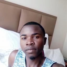 Gay Dating dans Gauteng
